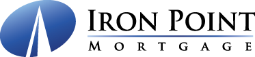 Iron Point Mortgage